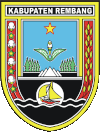 BANGUNREJO